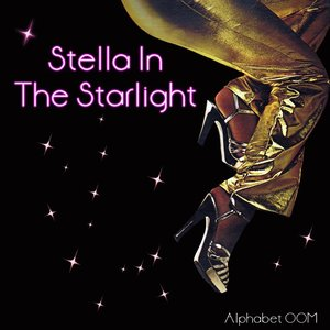 Image for 'Stella In the Starlight'