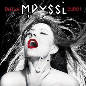 Image pour 'Baila Duro! - EP'