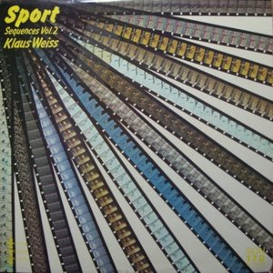 Imagem de 'Sport Sequences Vol. 2'