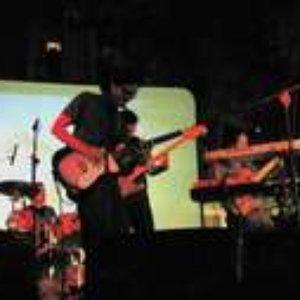 Bild für 'Retrovertigo'