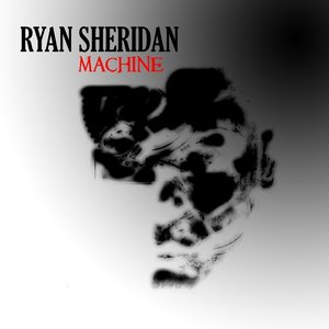 Image for 'Machine'