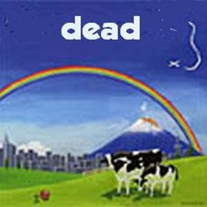 Image for 'dead a cows'
