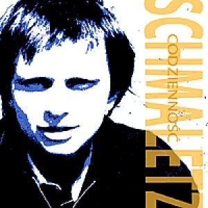 Image for 'Wczorajsza impreza 5'