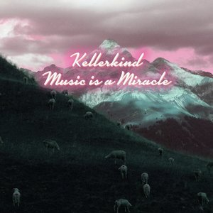 Immagine per 'Music Is A Miracle'