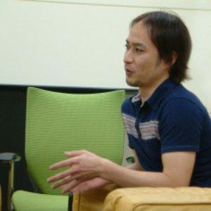 Bild für 'Takeharu Ishimoto'