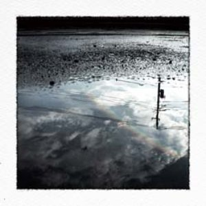 Imagen de '虹の色'