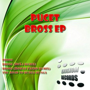 Image for 'Bross EP'
