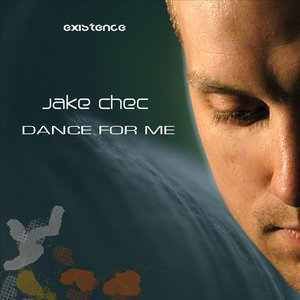 Image for 'Dance For Me  Ep'