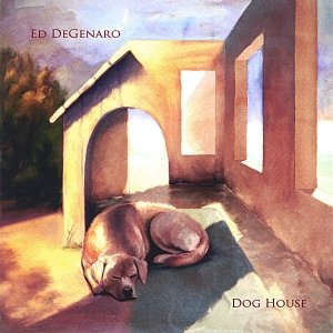 Image for 'Dog House'