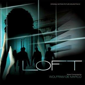 Image for 'Loft'