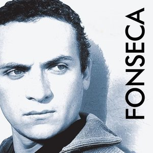 Image for 'Fonseca'