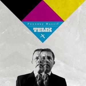 Image for 'Telik'