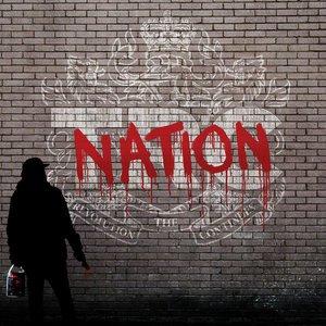 Imagem de 'Nation'