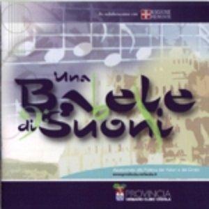 Image for 'Una Babele di Suoni'