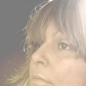 Image for 'Carol Keogh'
