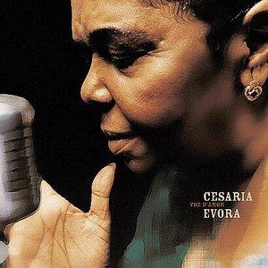 Imagen de 'Voz D'Amor'