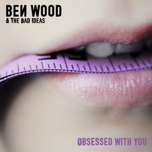 Image for 'Obsessed With You'