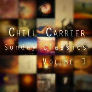 Image for 'Sunday Classics, Vol. 1'
