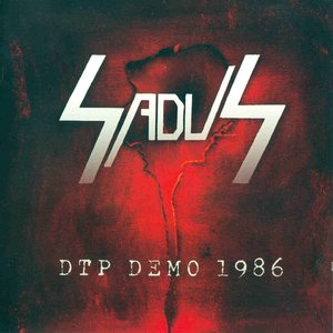 Image for 'DTP Demo 1986'