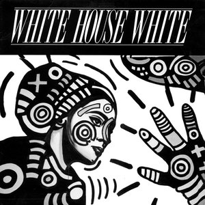 Bild för 'White House White'