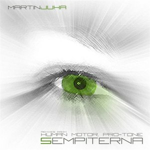 Image for 'Sempiterna'