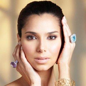 Image for 'Roselyn Sánchez'