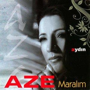 Image for 'Maralım'