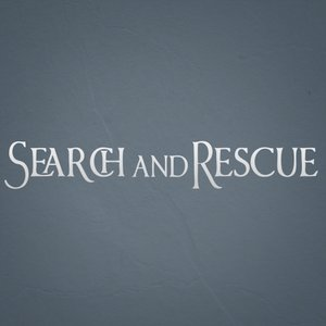 Image for 'Search & Rescue'