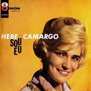 Image for 'Cantiga De Quem Está Só'