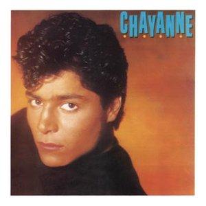 Bild für 'Chayanne'