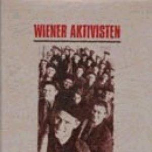 Image for 'Und Wir Reiten Durch Das Land'