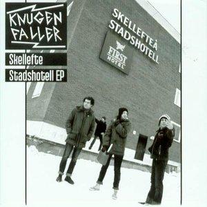 Image for 'Skellefte Stadshotell'