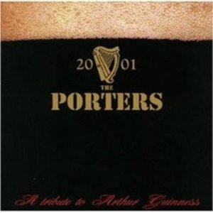 Image for 'A tribute to Arthur Guinness'