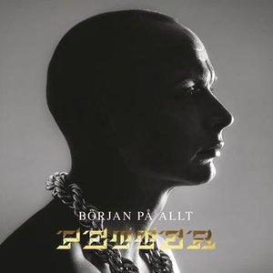 Image for 'Början på allt'