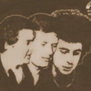 Image for 'Bixio - Frizzi - Tempera'