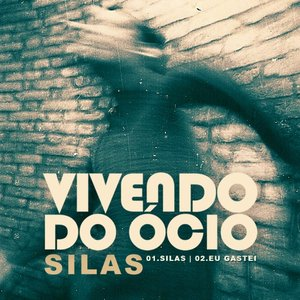 Image for 'Silas'