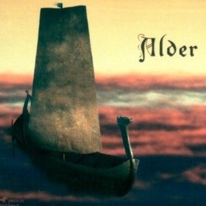 Image for 'Alder'