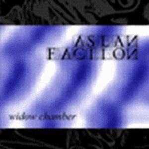 Image for 'Widow Chamber'