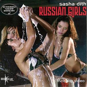 Image pour 'Russian Girls'