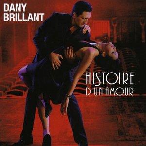 Image for 'Histoire d'un amour'