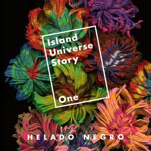 Image for 'Island Universe Story One'