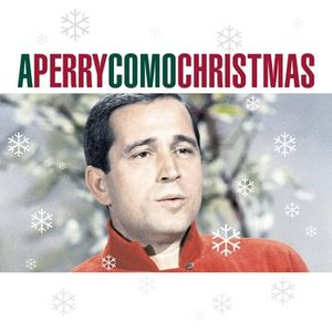 Image for 'A Perry Como Christmas'