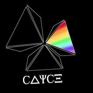 Imagen de 'Cayce'