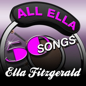 Image for 'All Ella - 50 Songs'