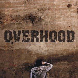Immagine per 'Overhood'