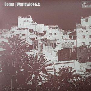 Image for 'Worldwide EP'