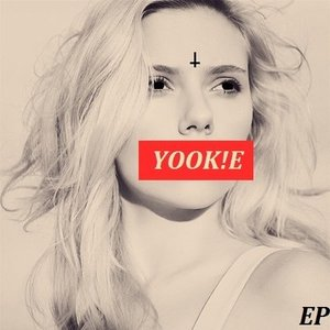 Image for 'YOOK!E'