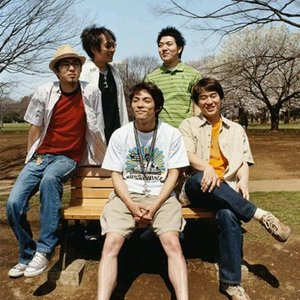 Image for '東京60WATTS'