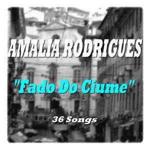 Image for 'Fado Do Ciume'