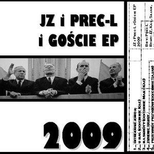 Image for 'JZ i Prec-L'